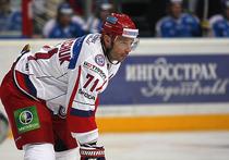 Сборная России обыграла Норвегию со счетом 6:2 на чемпионате мира по хоккею. Онлайн-трансляция
