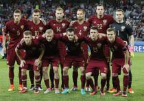 Россия разгромно проиграла Уэльсу на Евро-2016: онлайн-трансляция