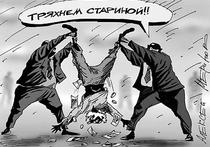 Защитит ли саратовских должников  новый «антиколлекторский» закон?