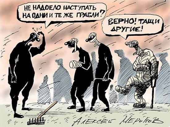 Саратовская область вступила вновый часовой пояс МСК+1