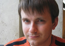Путин назначил министром экономического развития 34-летнего «любителя свитеров» Максима Орешкина