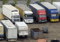 «Дорожную сеть России хотят приватизировать»