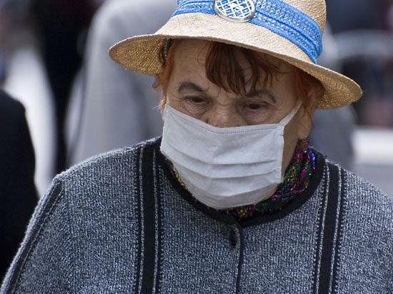 Врачи предупреждают саратовцев: во время эпидемии гриппа и ОРВИ диеты запрещены!