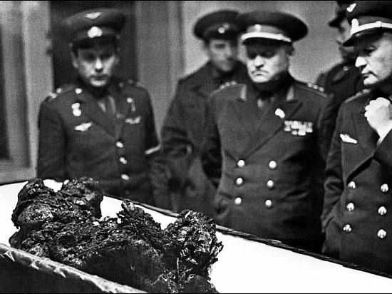 Полвека назад гибель советского космонавта перевернула космическую отрасль