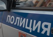 Водитель не пытался тормозить: пассажиры автобуса рассказали о ДТП под Москвой