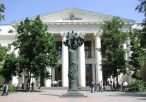 Ректора МАДИ оштрафовали за прием на работу нелегалов