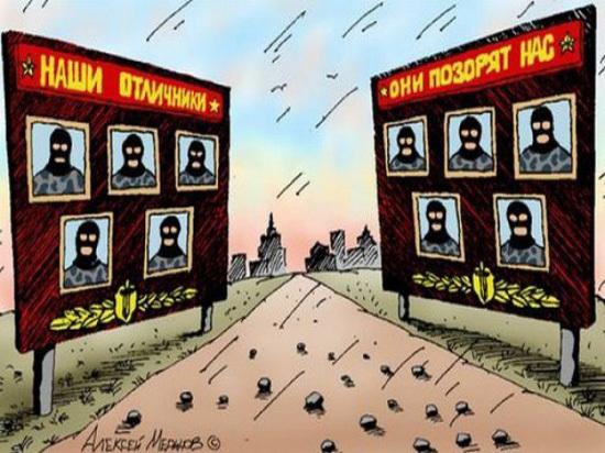 20 лет назад на Саратовскую область наводили ужас «ночные ястребы» из правоохранительных органов