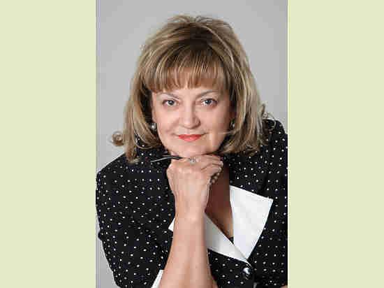 Ольга Алимова: «Когда губернатор не видит платёжки,  он не может понять, чего от него требуют люди»
