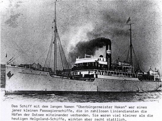 95 лет назад в путь отправился знаменитый  «философский пароход»