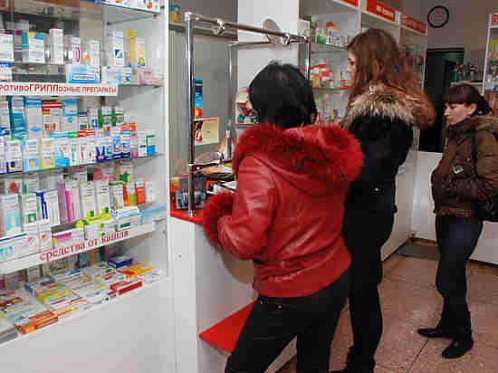 Врачи предупреждают саратовцев:  не все лекарства одинаково полезны