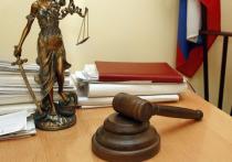 Осуждены полицейские, «проспавшие» пожар в околотке с гибелью задержанного
