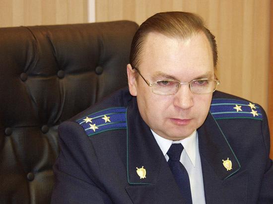 Десять лет спустя смерть Евгения Григорьева  вызывает вопросы без ответов