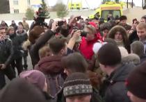 Власти Подмосковья в два раза снизят нагрузку на полигон «Ядрово»
