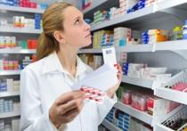 Импортные лекарства удешевят