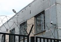 В Подмосковье задержаны два брата-редицидиста, которые надругались над малолетними племянницами